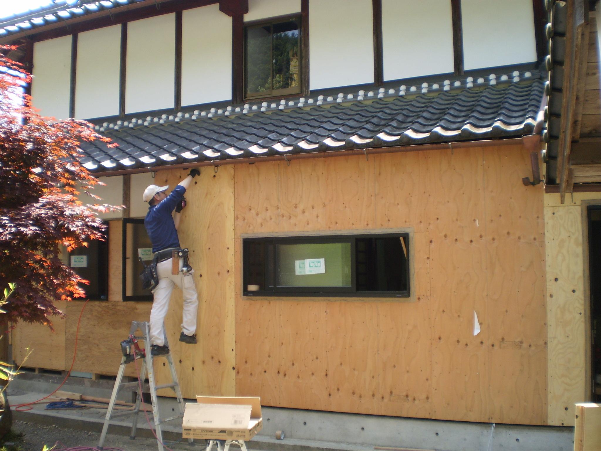 http://mokkoubou.net/blog/P5181400.JPG