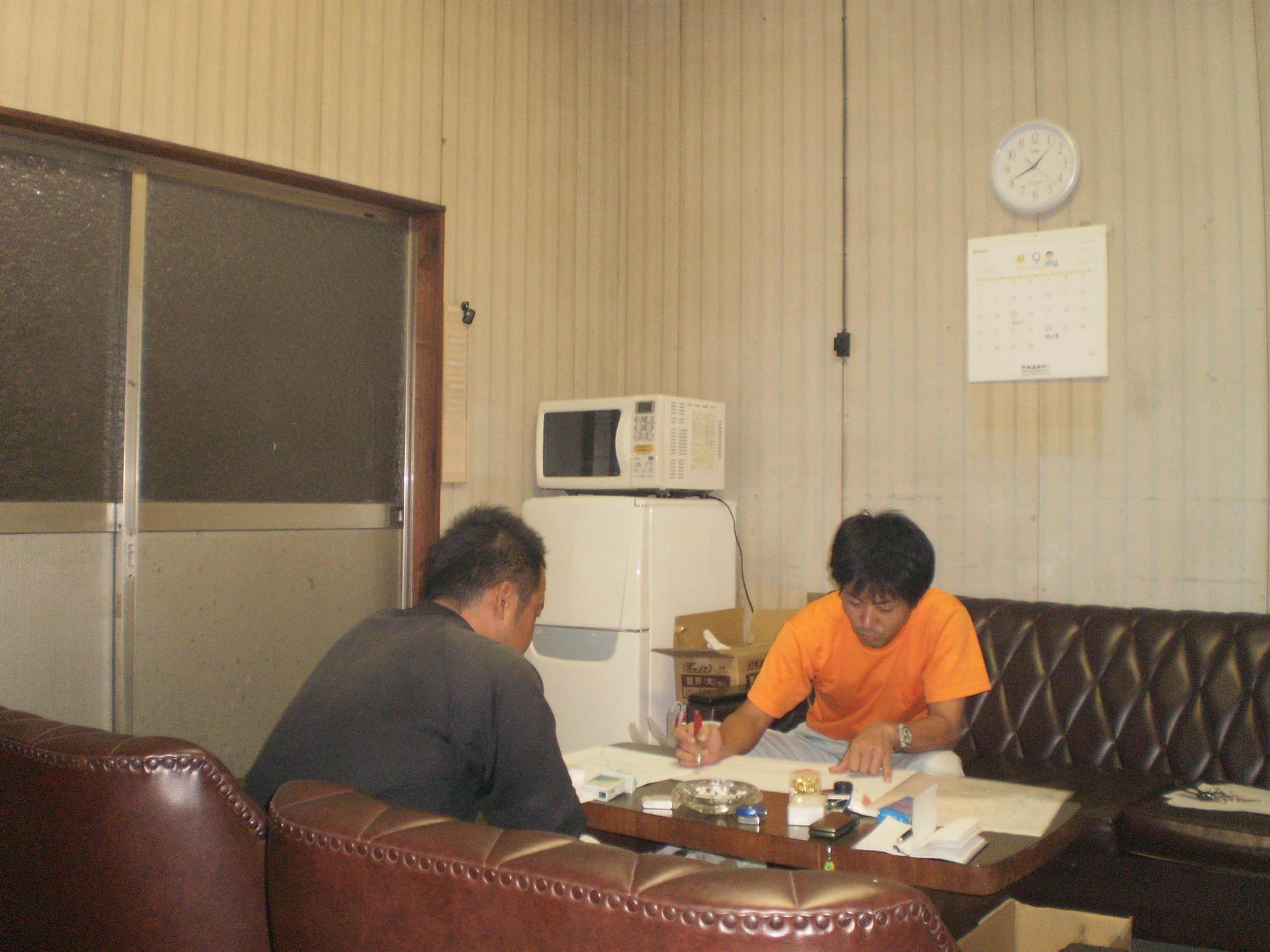 http://mokkoubou.net/blog/P9030055.JPG