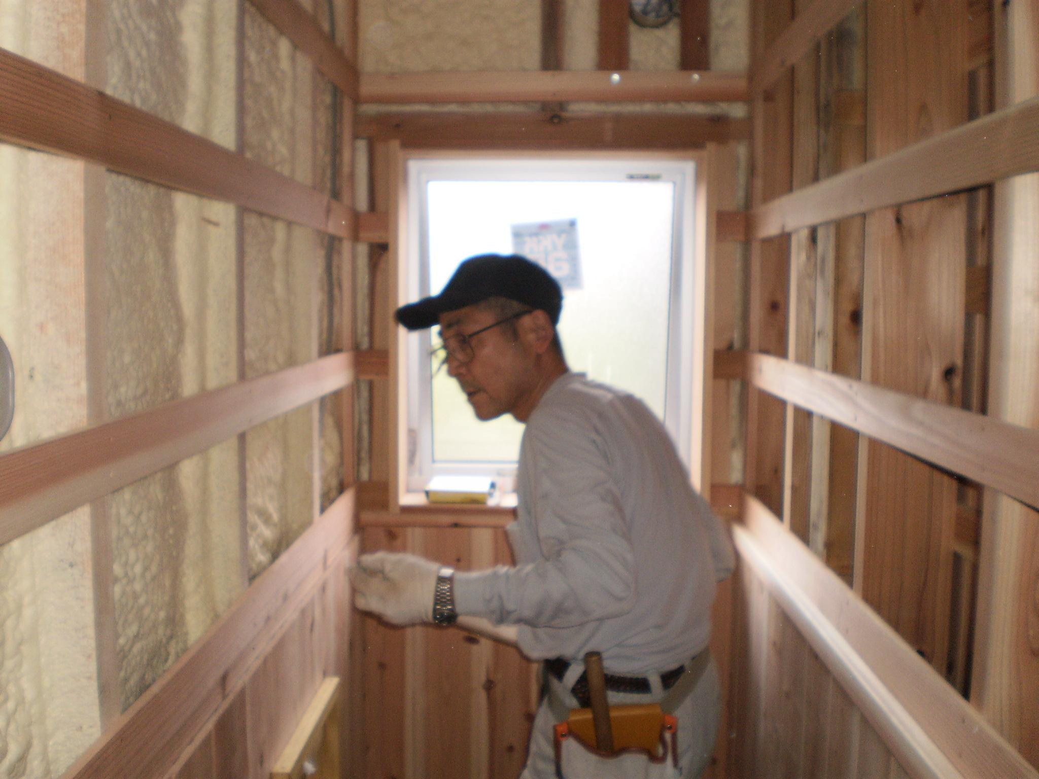 http://mokkoubou.net/blog/P9080090.JPG