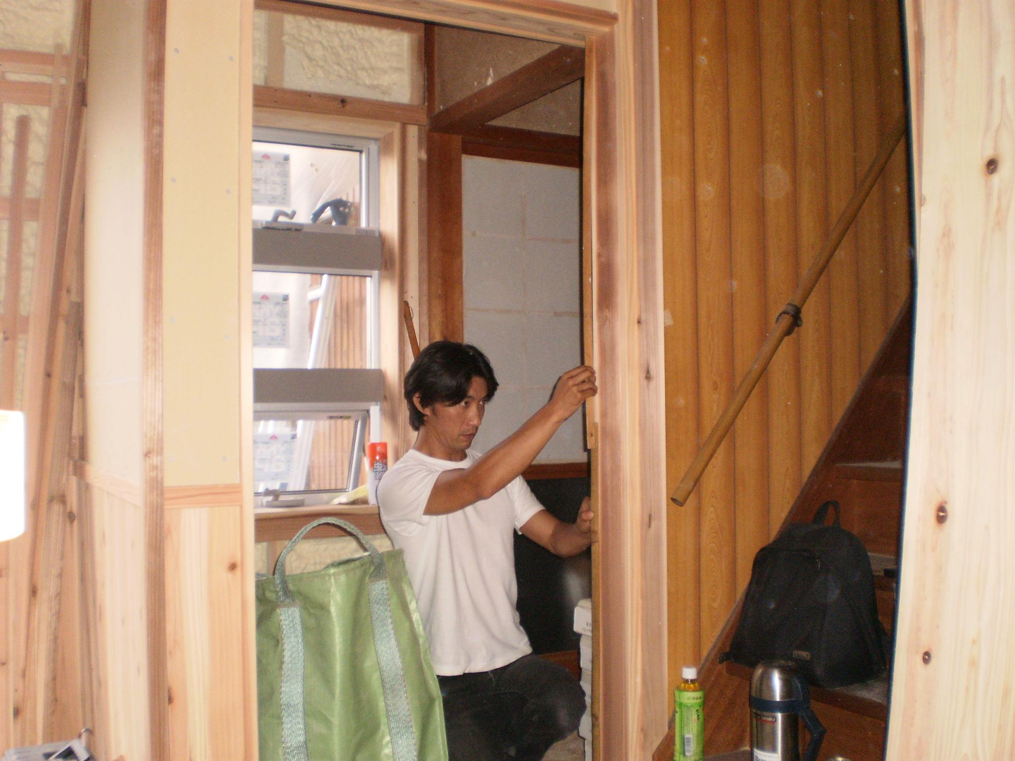 http://mokkoubou.net/blog/P9080094.JPG
